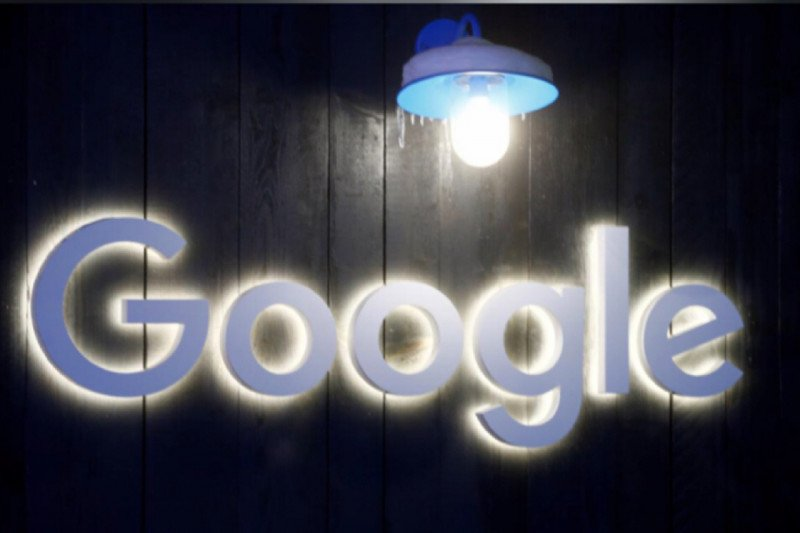 FOKUSJabar.id Google beri tips amankan data di Platform Digital